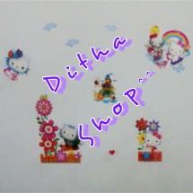 Ditha Shop^^