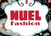 NUEL fashion