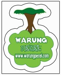 Warung Pecel