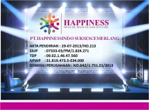 HAPPINESS SKIN CARE