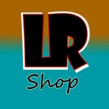 LR Shop Gallery