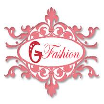 G Fashion