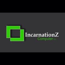 IncarnationZ Computer