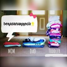 Baby Sahla Shop