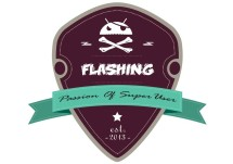 Flashing-Store Official