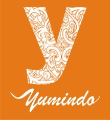 Yumindo Interior