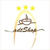 adtShop