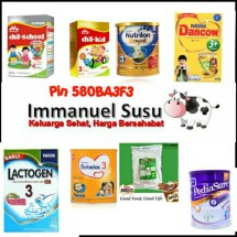 Immanuel Susu