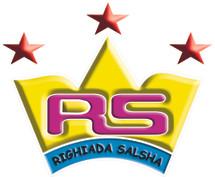 Righiada Shalsa