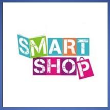 SmartShop by Riska