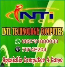 Inti Technology