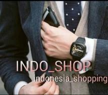 Indho_Shop