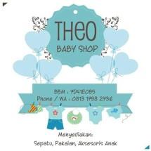Theo Babyshop