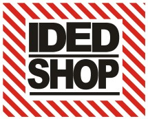 IDED shop