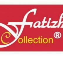 FATIZHA SHOP