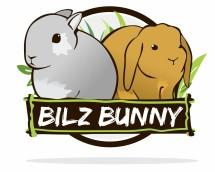 Bilz Bunny