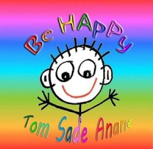 TOM SADE ANANE