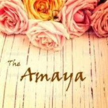 Amaya-Amaya