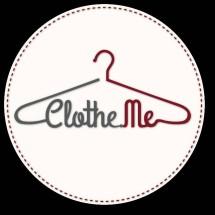 ClotheMe