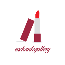 Enchante Gallery