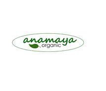 Anamaya Organic