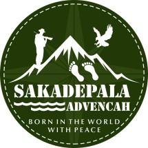 Sakadepala