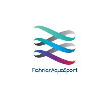 FahriarAquaSport