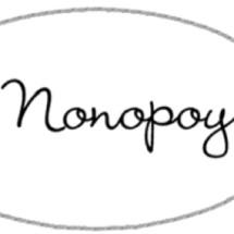 NONOPOY
