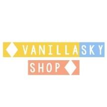 vanillasky shop