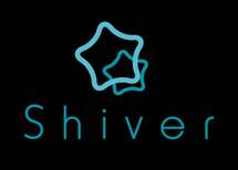 Shiver Shop