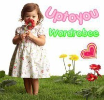 Uptoyou Wardrobee