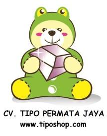 Tipo Baby Shop