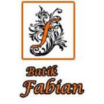 batik fabian