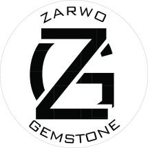 Zarwo Gemstone