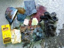asep gems