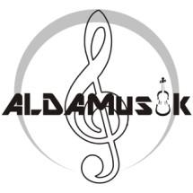 Alda Musik