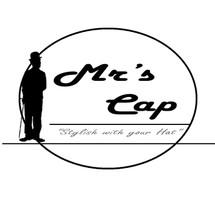 MR'sCap