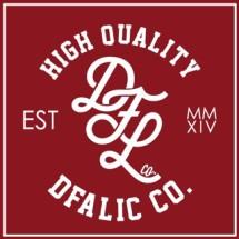 dfalic clothing store
