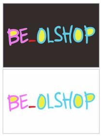 Be Olshop