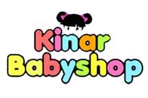 Kinar Babyshop