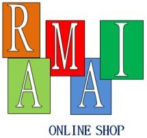 Ramai Online Shop