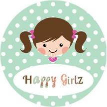 H4ppy Girlz Shop