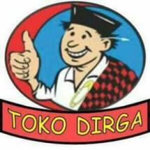 TOKO DIRGA