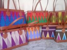 Amanda shop Bali Bags