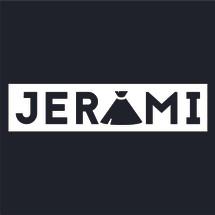 Jerami Clothng