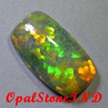 OpalStone