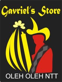Gavriel's Store