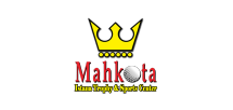 Mahkota Sport & Trophy