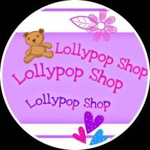 Lollypop Shopp