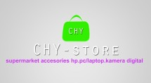 chy-store